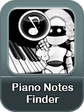 Piano_Notes_Finder